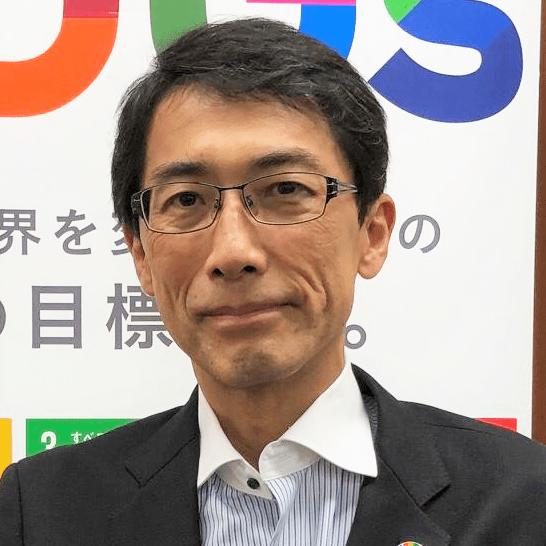 FP-Keiichi Ono