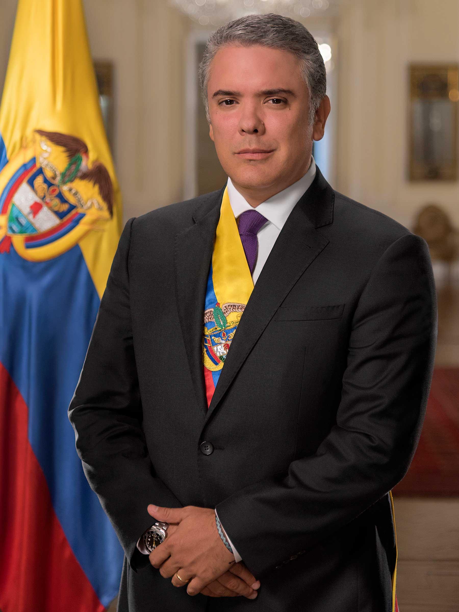 FP-President-Ivan-Duque
