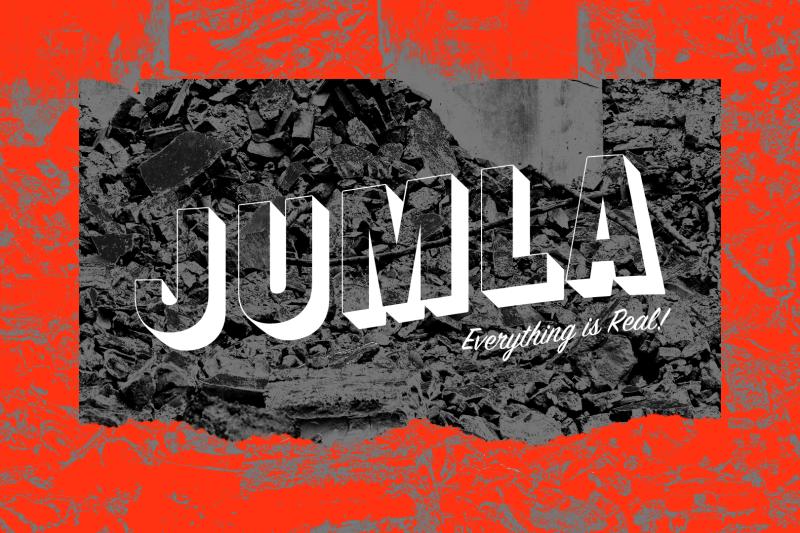 India-Modi-Jumla-Postcard-Decoder