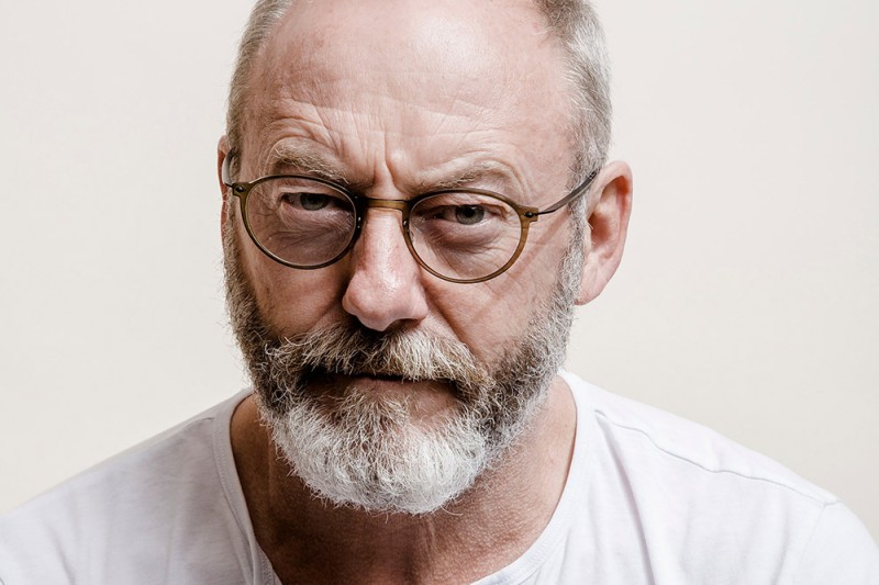 Liam-Cunningham-host-syrias-lost-generation-podcast-foreign-policy-WVI-SAMS-3-2