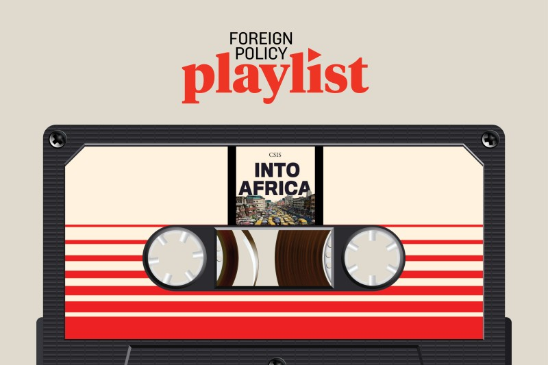 foreign-policy-playlist-into-africa-podcast-article