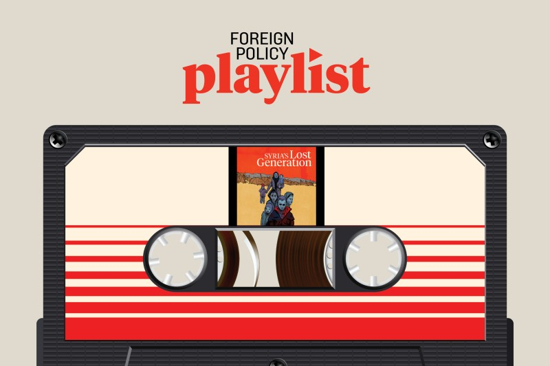 foreign-policy-playlist-syrias-lost-generation-podcast-article