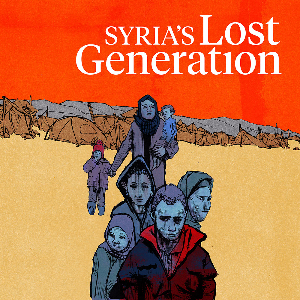 syrias-lost-generation-podcast-logo-1000