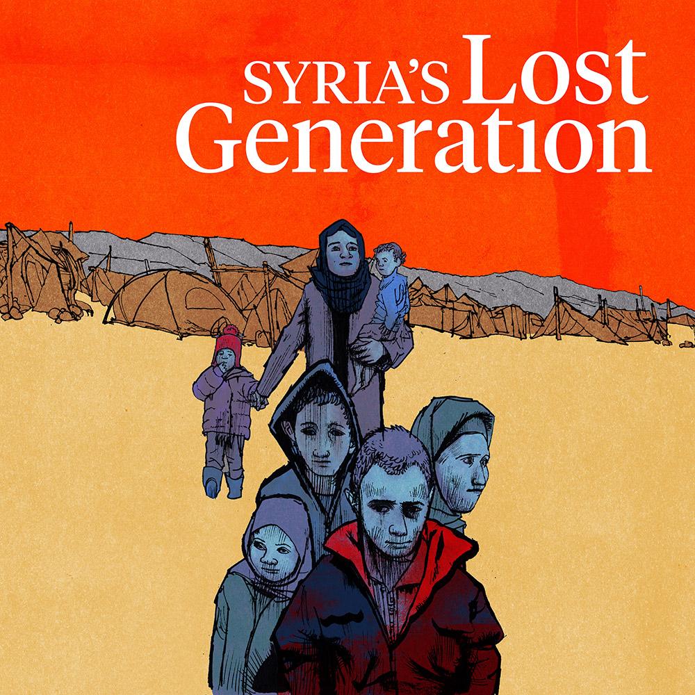 syrias-lost-generation-podcast-logo-1000
