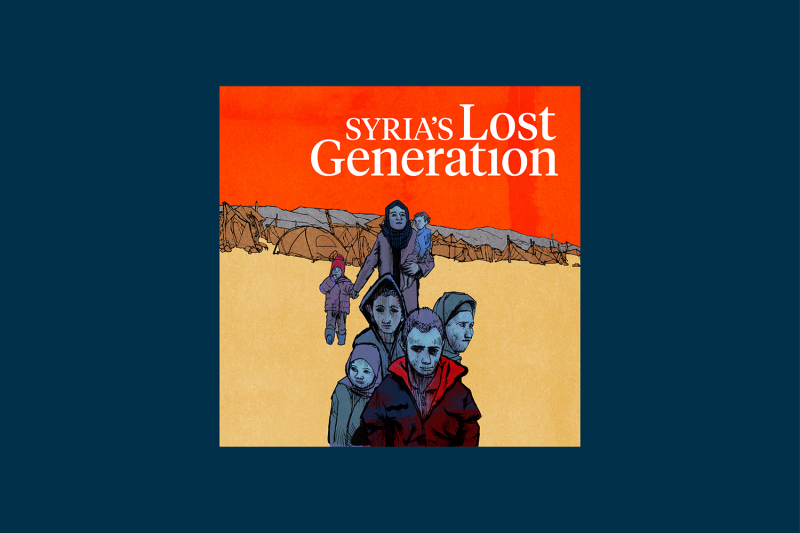 syrias-lost-generation-podcast-series-HP