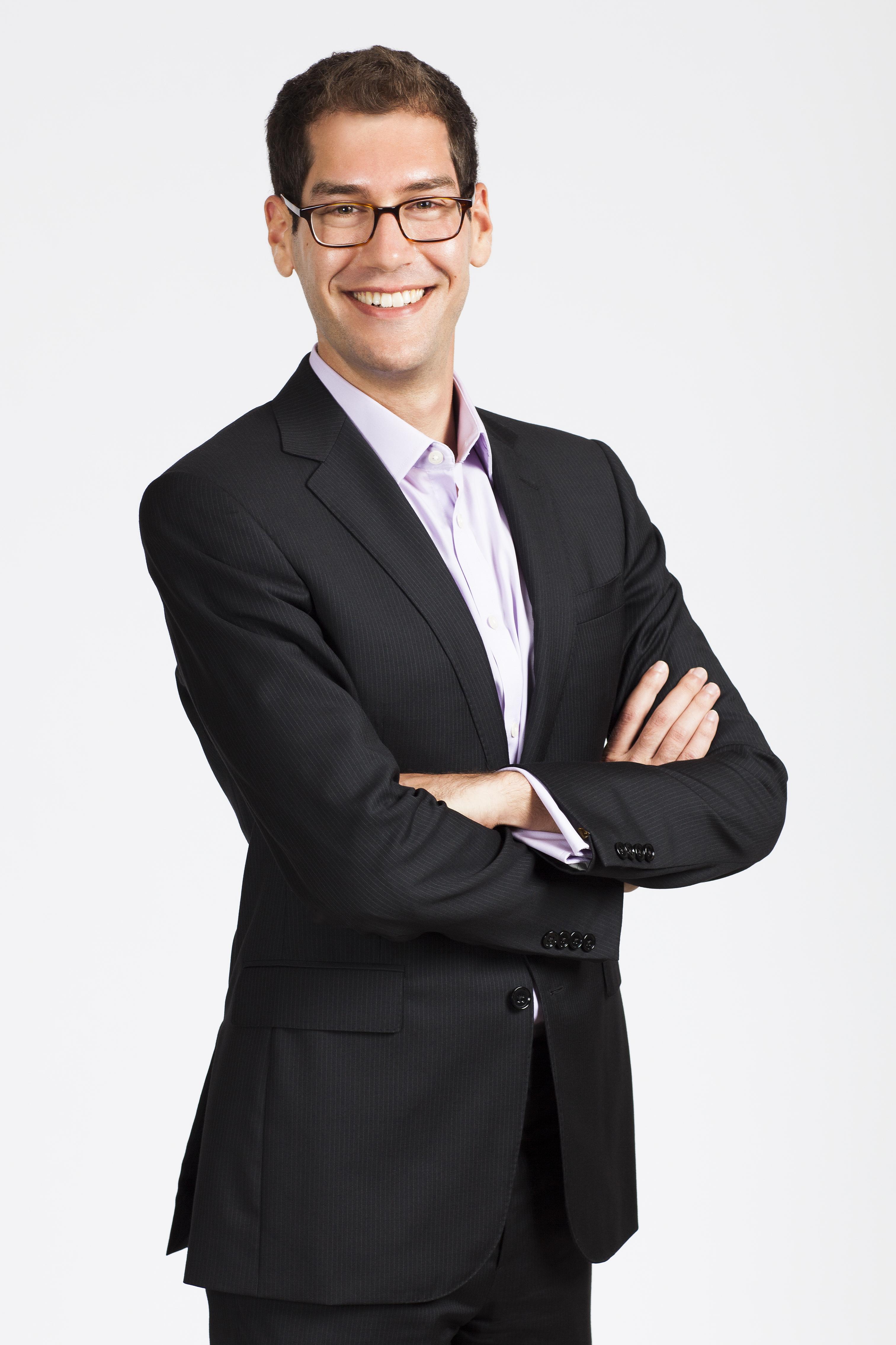 FP-Matt Klein