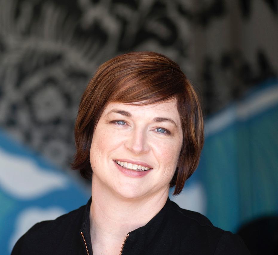 FP-Moira Whelan
