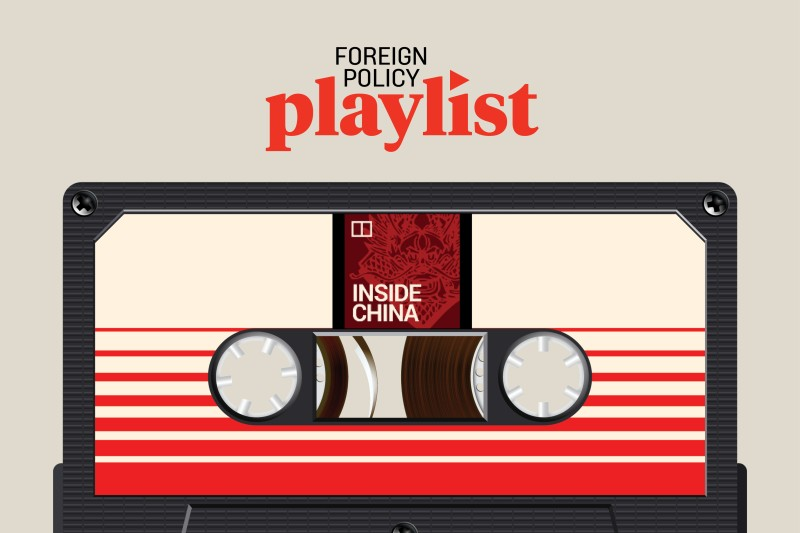 Inside-China-SCMP-podcast-foreign-policy-playlist-article