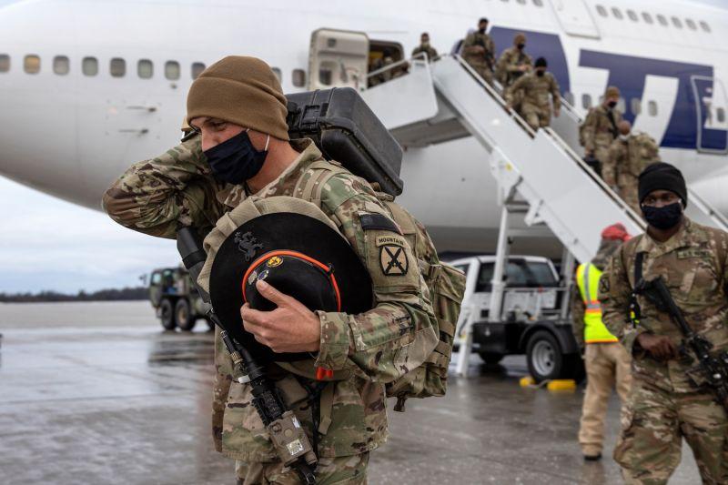 biden afghan withdrawal