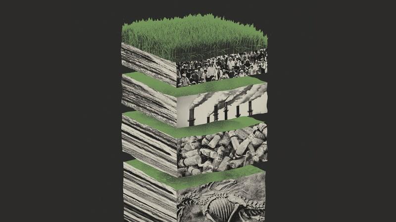 anthropocene-overrated-joan-wong-illustration-hp