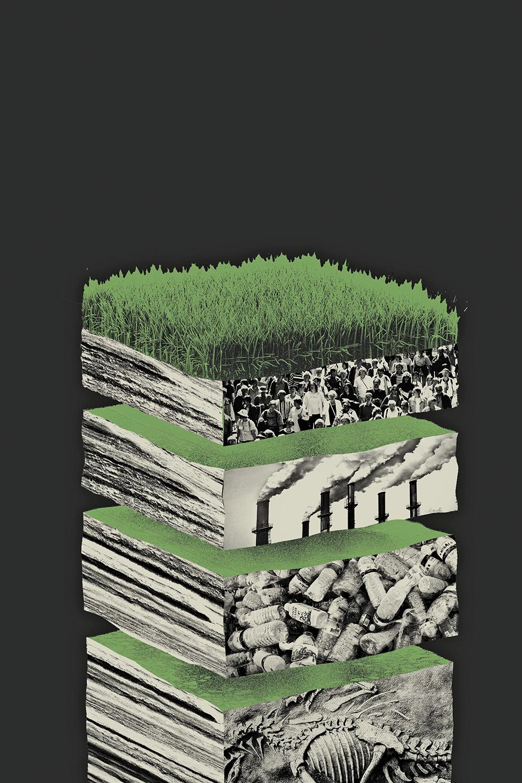 anthropocene-overrated-joan-wong-illustration
