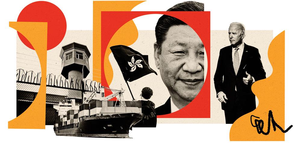 china-biden-report-card-klawe-rzekzy