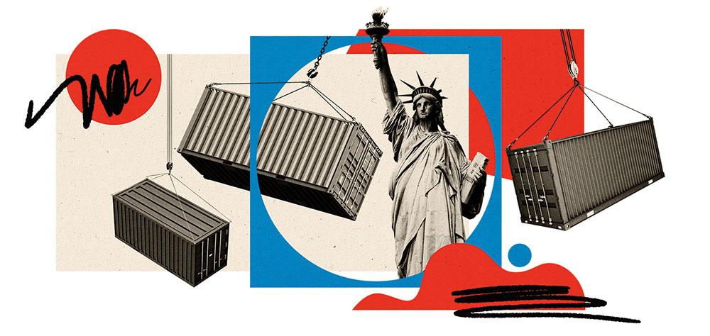 democracy-biden-report-card-klawe-rzekzy