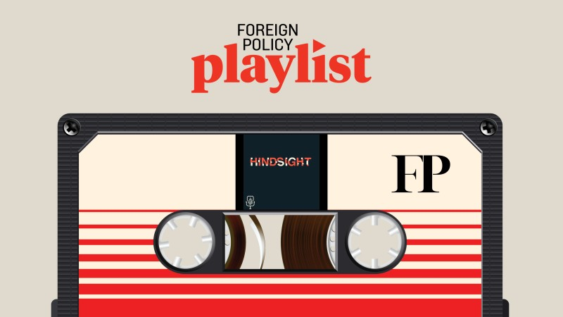 foreign-policy-playlist-al-jazeera-hindsight-podcast-article