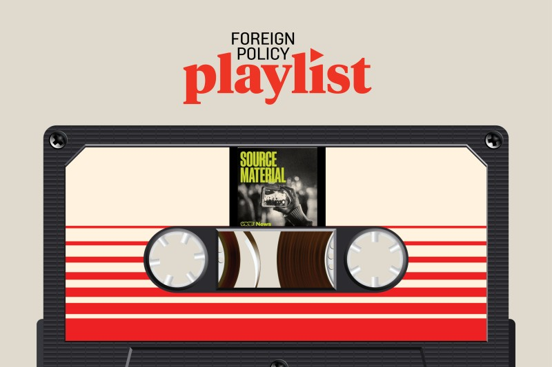 foreign-policy-playlist-source-material-vice-podcast-site