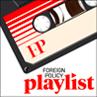 FP Playlist