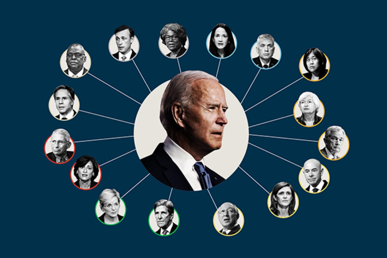 Biden-powermap-website
