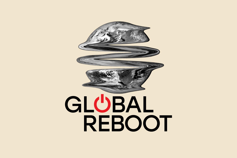 FP_GLOBAL_REBOOT_1500x1000-site