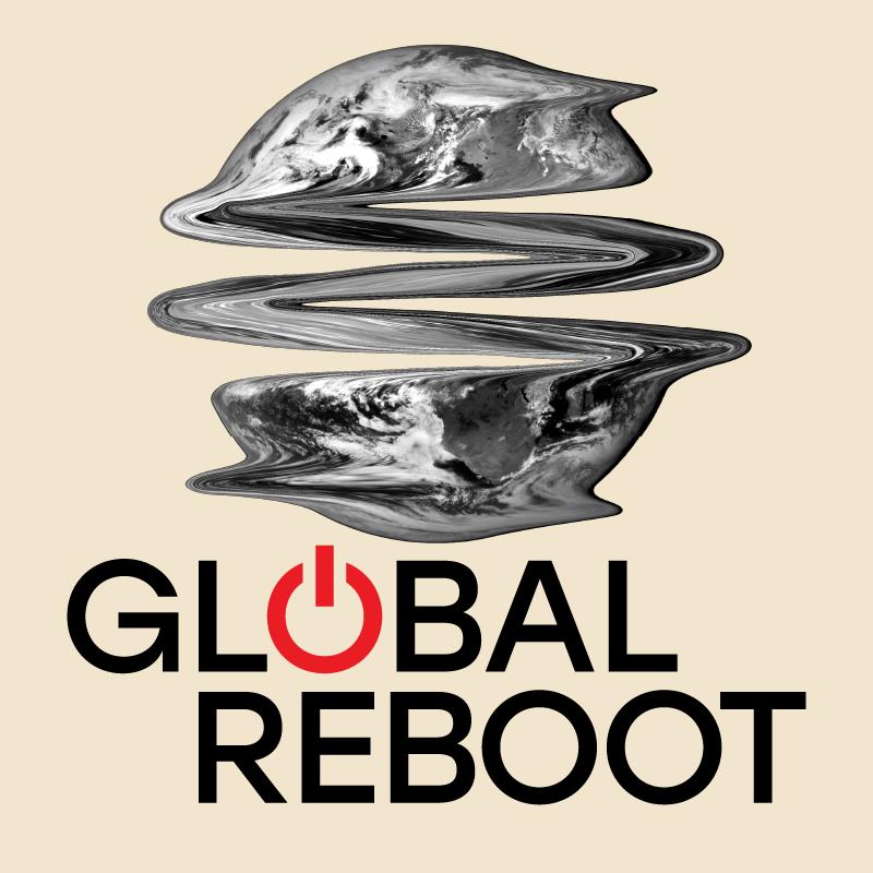 FP_GLOBAL_REBOOT_Logo1x