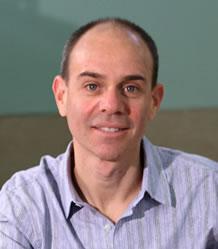 Pablo Boczkowski