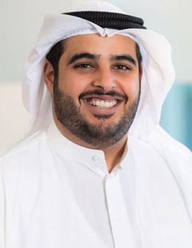FP-Abdulaziz AlMulla