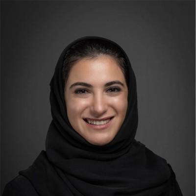 FP-Hana AlHashimi