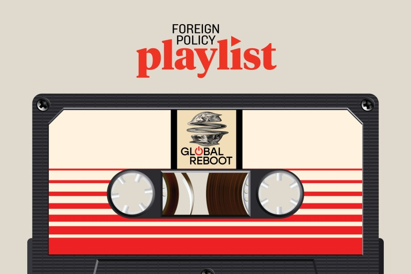 Global-Reboot-podcast-foreign-policy-playlist-article