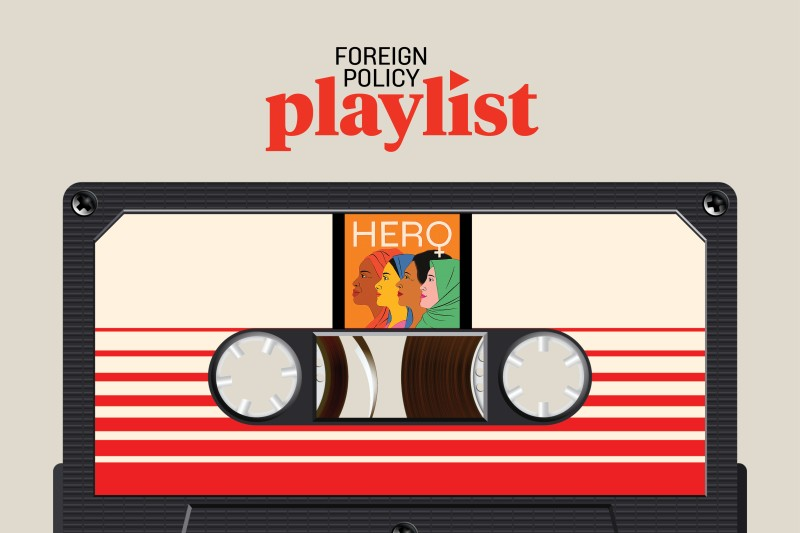 HERO-Gates-Foundation-podcast-foreign-policy-playlist-article