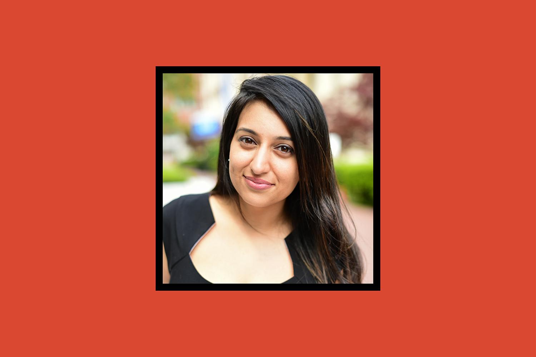 HERO-podcast-Foreign-Policy-Sabrina-Habib-site