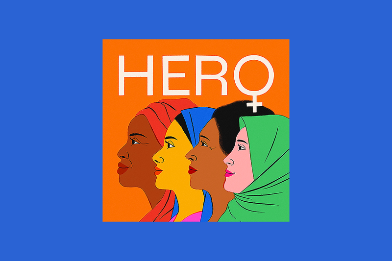 Hero-podcast-women-gender-foreign-policy-gates-foundation-1500x1000_site