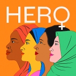 Hero-podcast-women-gender-foreign-policy-gates-foundation-logo-3000x3000