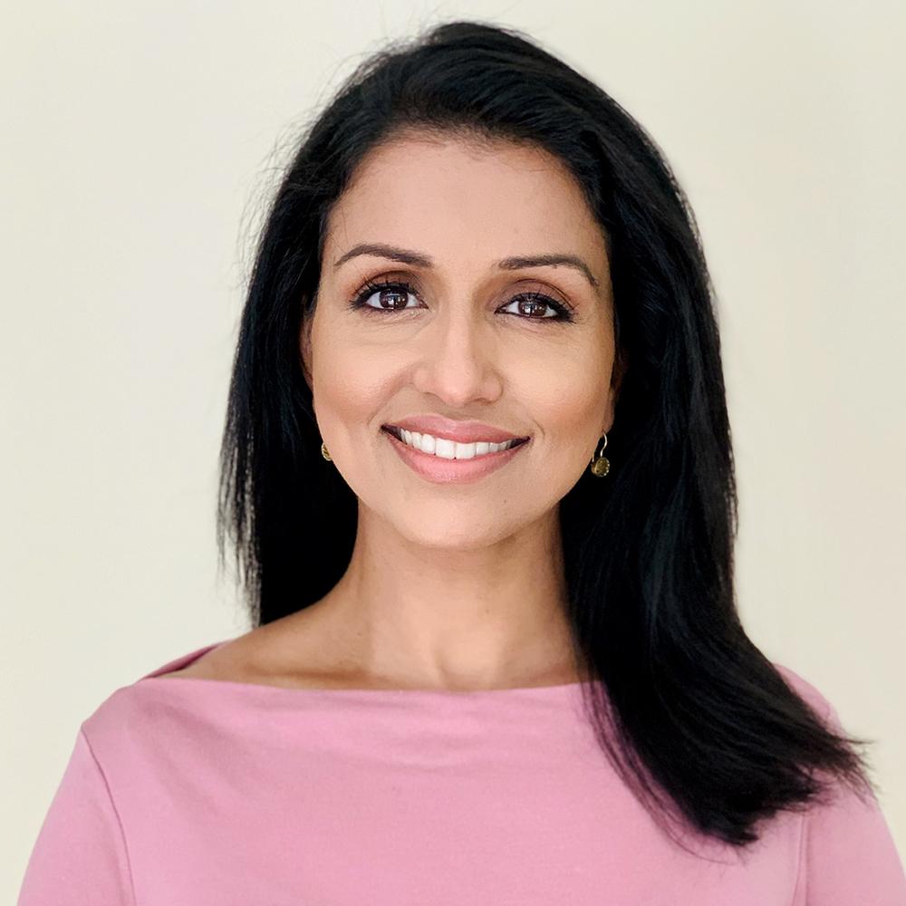 Reena-Ninan-podcast-HERO-women-economic-recovery