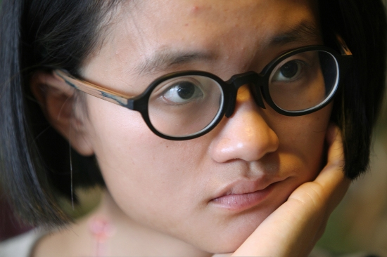 Xiao Meli