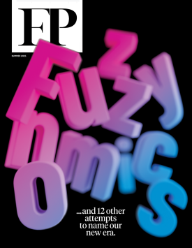 fuzzynomics-foreign-policy-cover-summer-2021