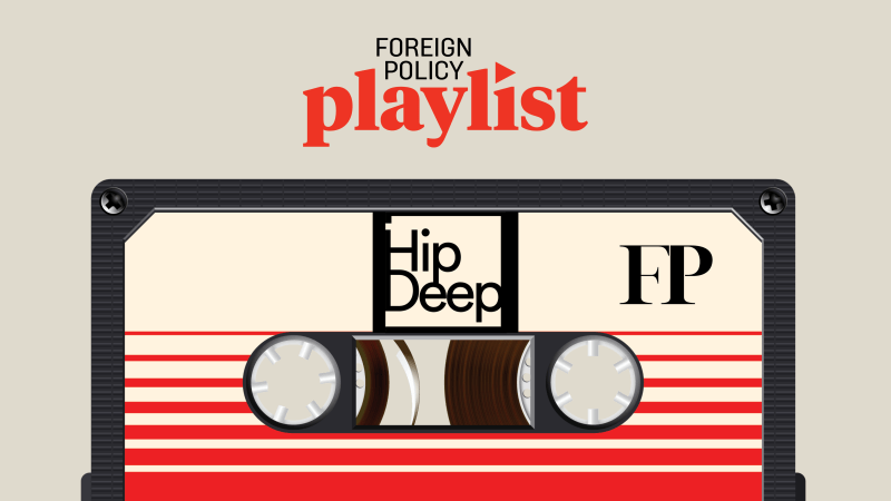 hip-deep-afropop-podcast-foreign-policy-playlist-social