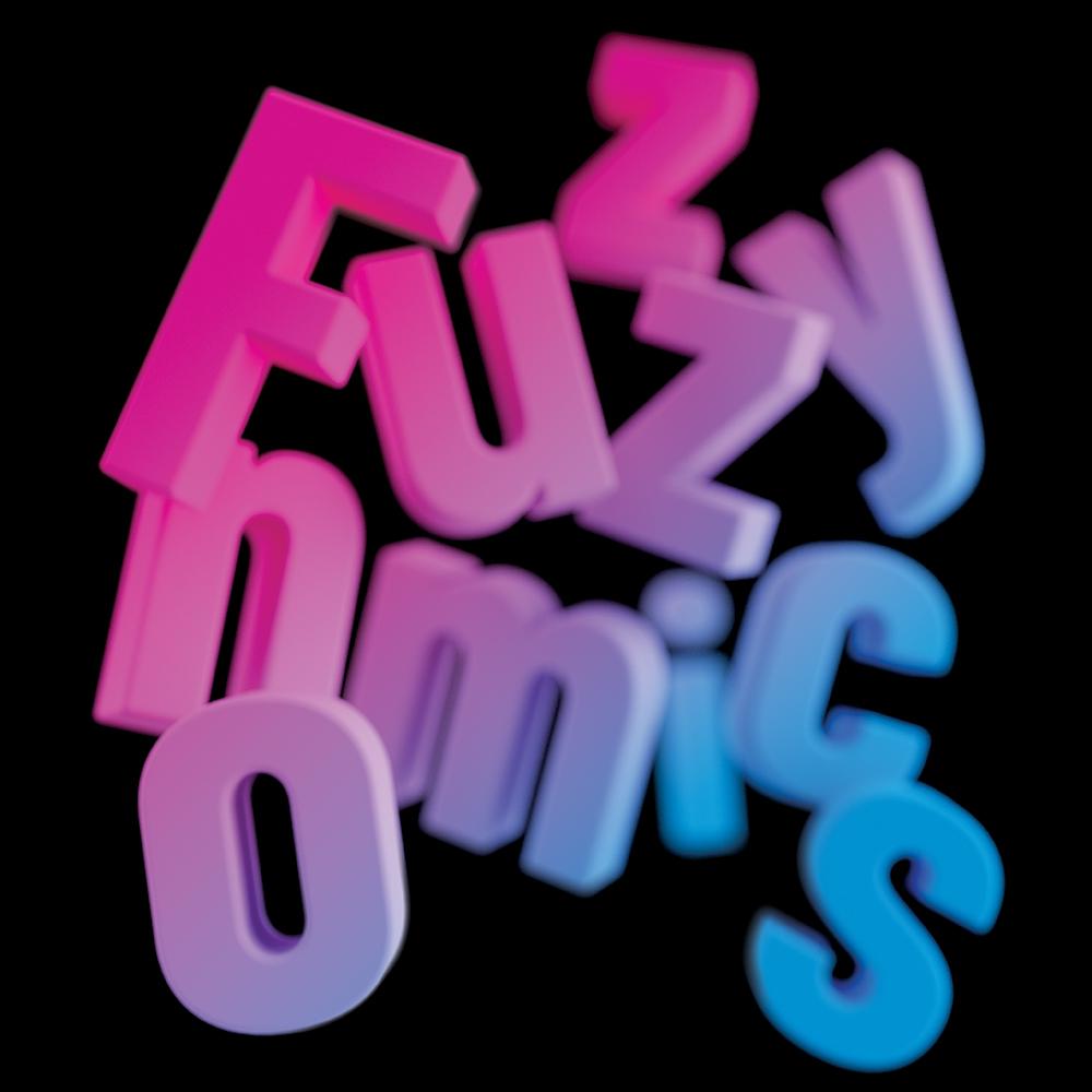 Fuzzynomics