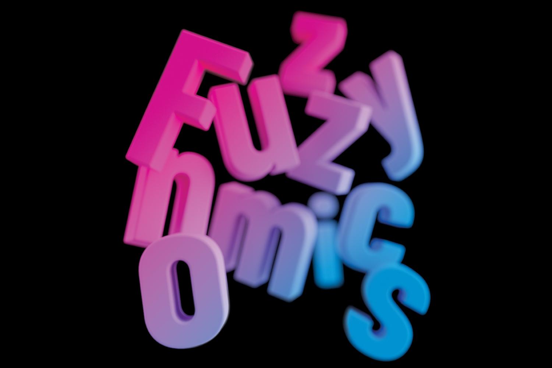 1-Fuzzynomics-foreign-policy-3-2