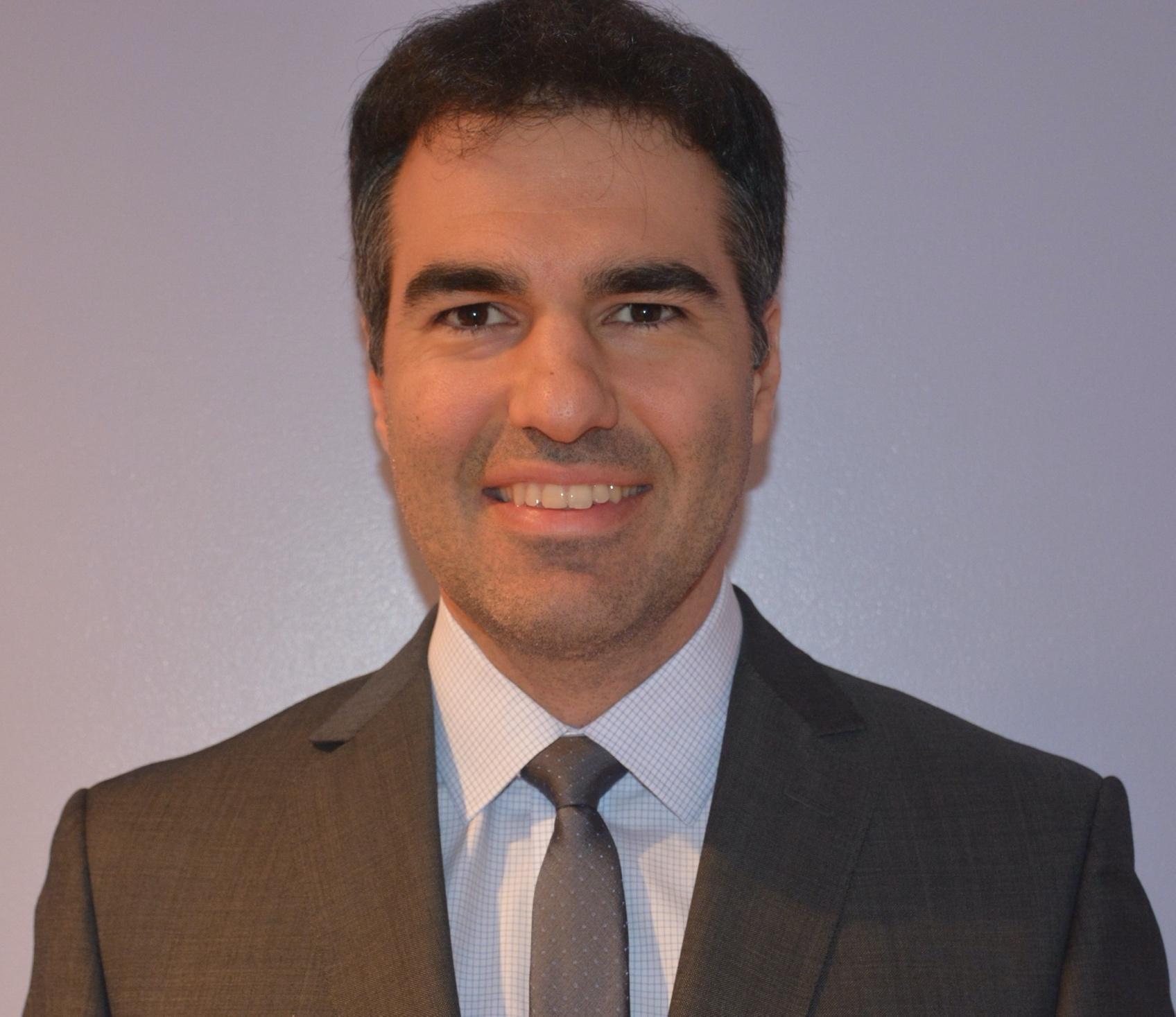 FP-Ricardo Pareja