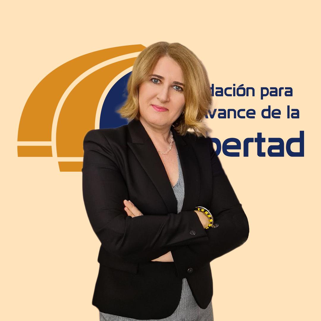 FP - Roxana Nicula