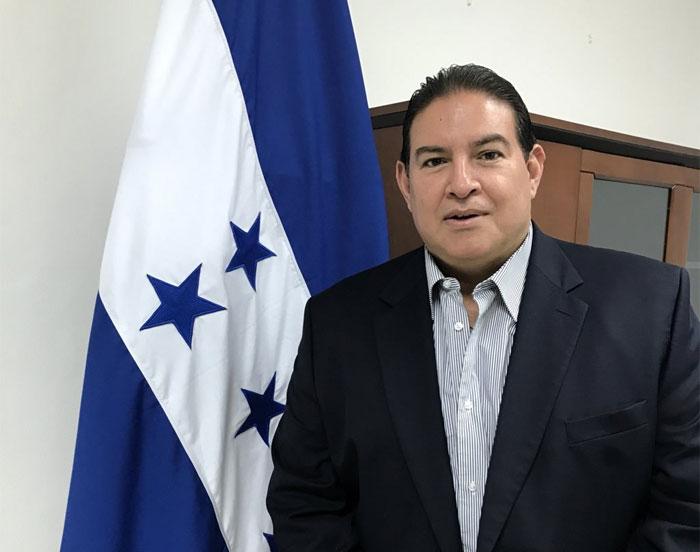 Luis-Suazo