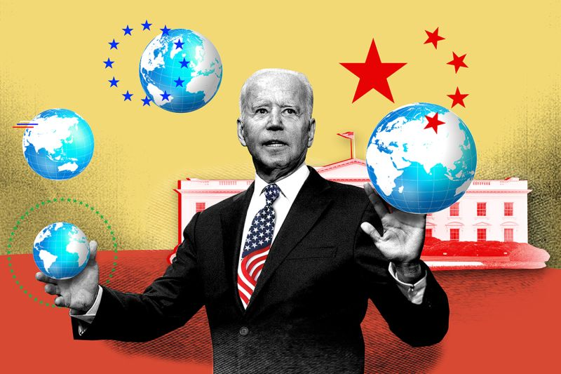biden-foreign-policy-china-russia-six-months-hp