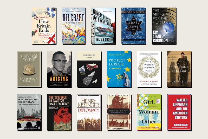 summer-book-list-foreign-policy-lead