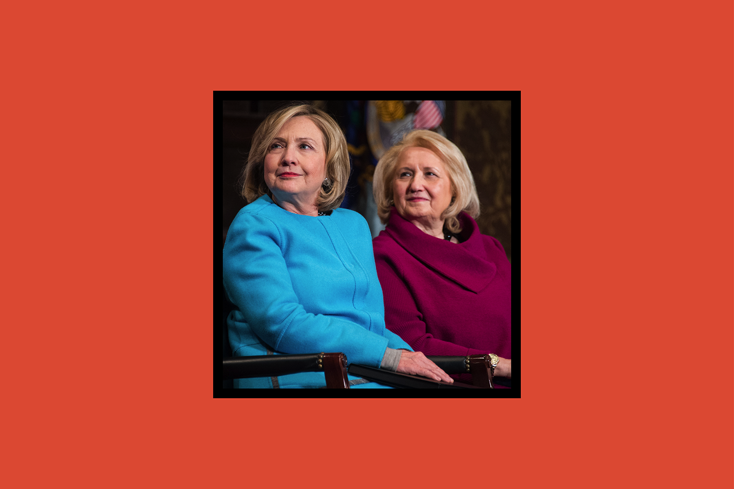 6-Melanne-Verveer-Clinton-HERO-podcast-Foreign-Policy-site