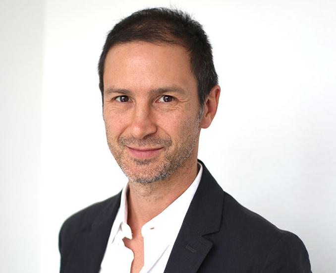 FP-Justin Ginnetti
