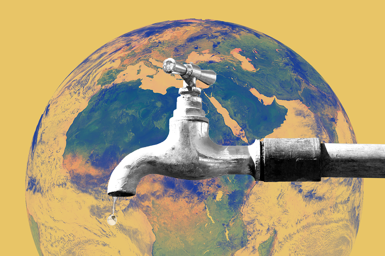 FP-UAE-Water-Scarcity-1500x1000-landing-page