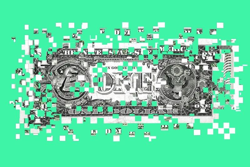 Future of Money - Part 1