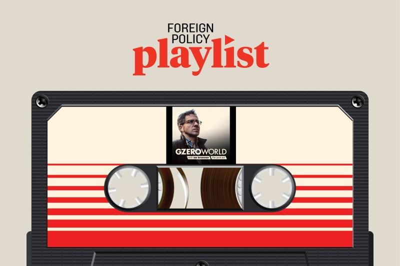 GZero-podcast-playlist-article