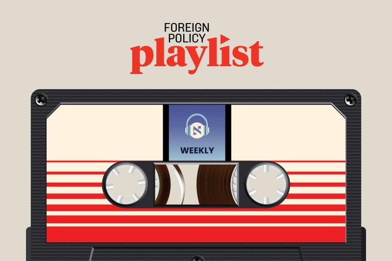Haareetz-podcast-playlist-article