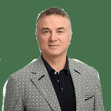 Michael-Mirilashvili-1