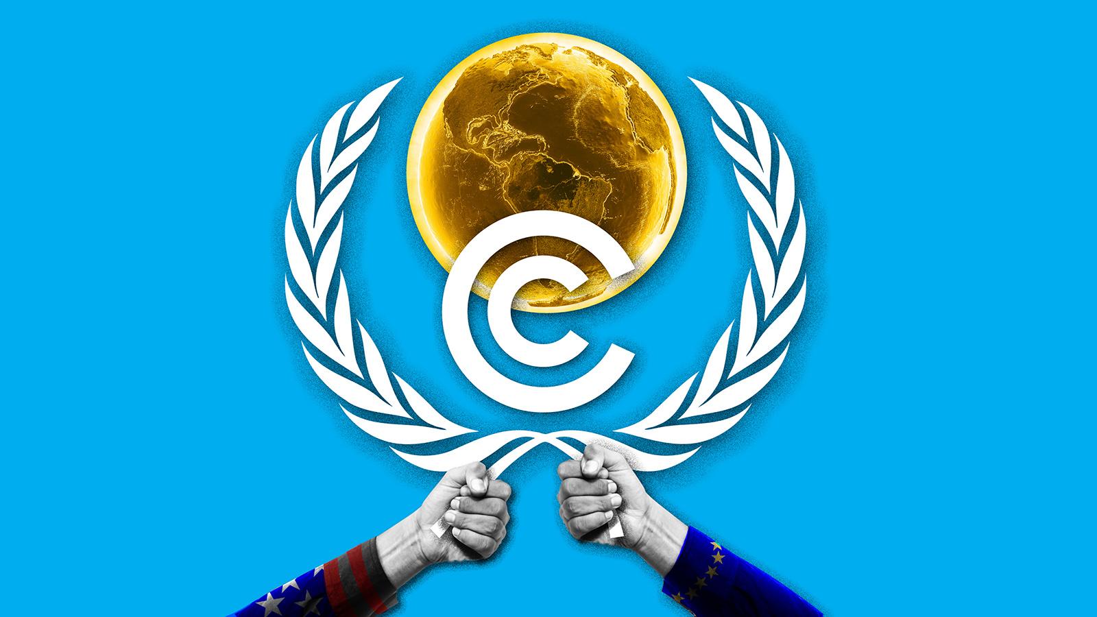 un-climate-tooze-social